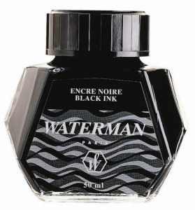 ATRAMENT CZAR 50ML WAT 51061 PUD