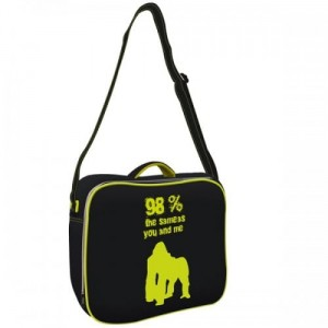TORBA NA LAPTOP ANIMAL PLANET STARPAK 273768