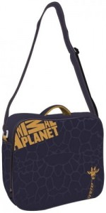 TORBA NA LAPTOP ANIMAL PLANET STARPAK 255359